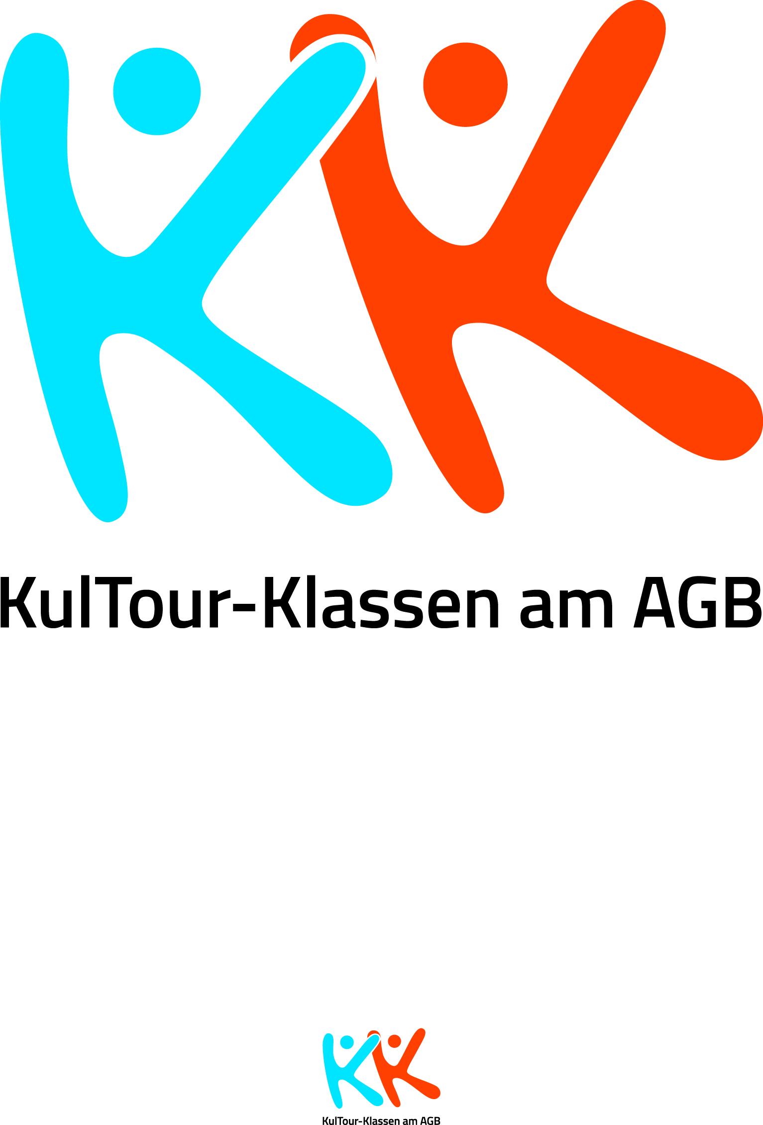 KulTour-Klassen
